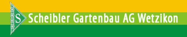 Gartengestaltung, Wetzikon, Gartenbau, Gartenpflege